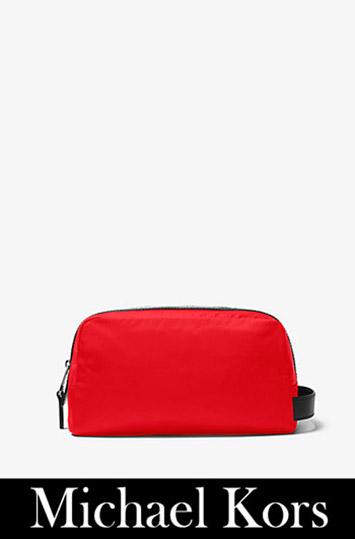 Accessories Michael Kors Bags For Men 6