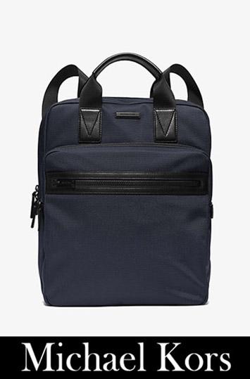 Accessories Michael Kors Bags For Men 7