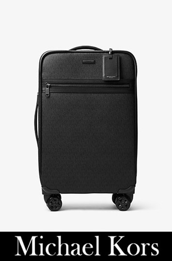 Accessories Michael Kors Bags For Men 8