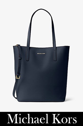 Accessories Michael Kors Bags For Women 1