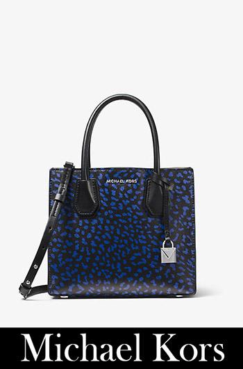 Accessories Michael Kors Bags For Women 2
