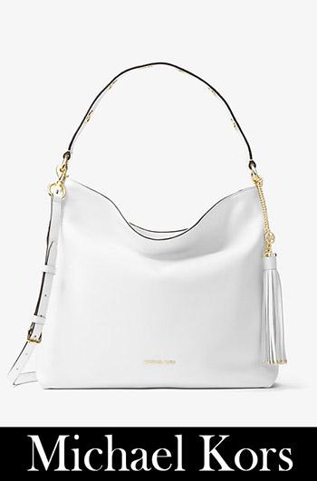 Accessories Michael Kors Bags For Women 3