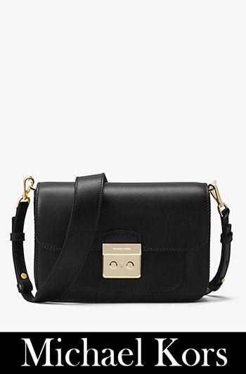 Accessories Michael Kors Bags For Women 4