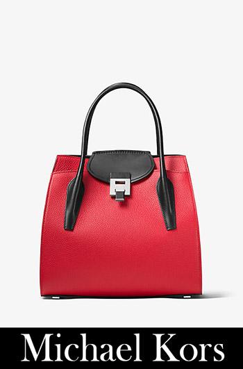 Accessories Michael Kors Bags For Women 5