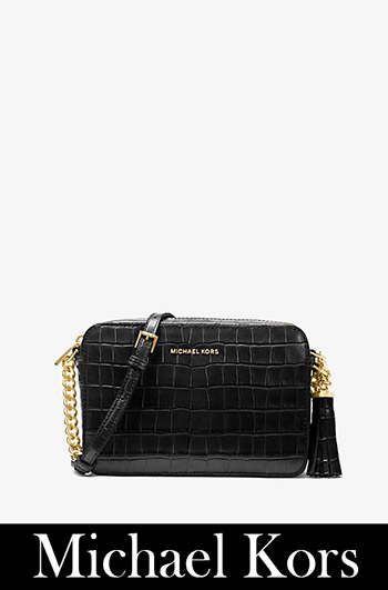Accessories Michael Kors Bags For Women 7