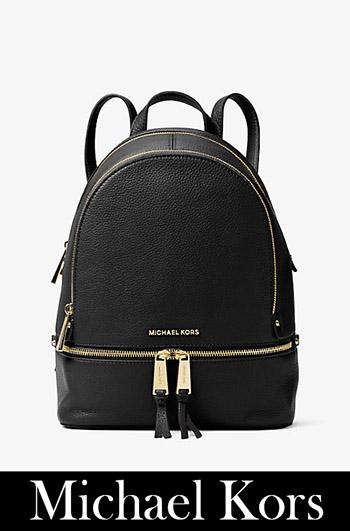 Accessories Michael Kors Bags For Women 8