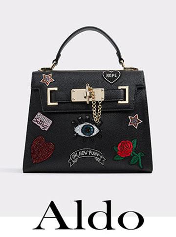 Aldo Handbags 2017 2018 For Women 2