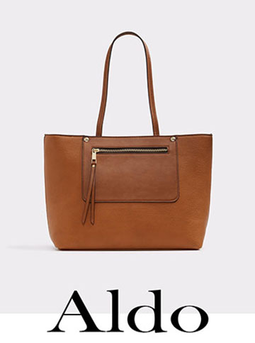 Aldo Handbags 2017 2018 For Women 3