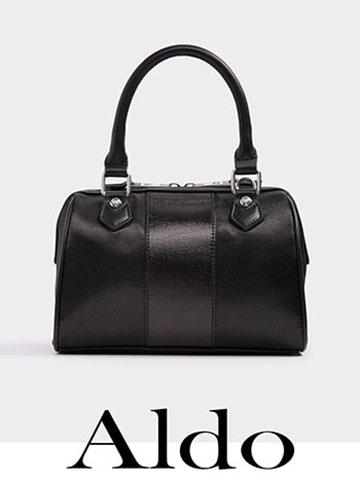 Aldo Handbags 2017 2018 For Women 4