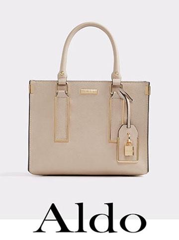 Aldo Handbags 2017 2018 For Women 5