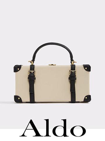 Aldo Handbags 2017 2018 For Women 6