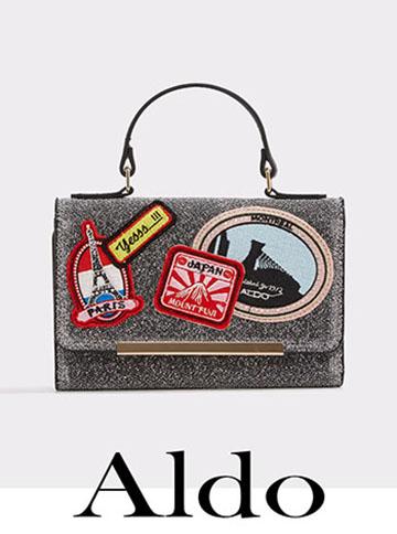 Aldo Handbags 2017 2018 For Women 8