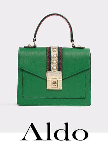 Aldo Handbags 2017 2018 For Women 9