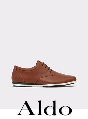 Aldo Shoes 2017 2018 Fall Winter For Men 2