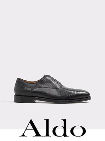 Aldo Shoes 2017 2018 Fall Winter For Men 3