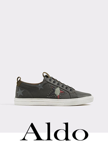Aldo Shoes 2017 2018 Fall Winter For Men 4