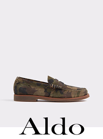 Aldo Shoes 2017 2018 Fall Winter For Men 5