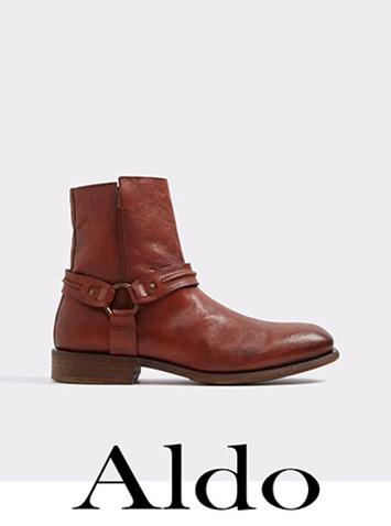 Aldo Shoes 2017 2018 Fall Winter For Men 6