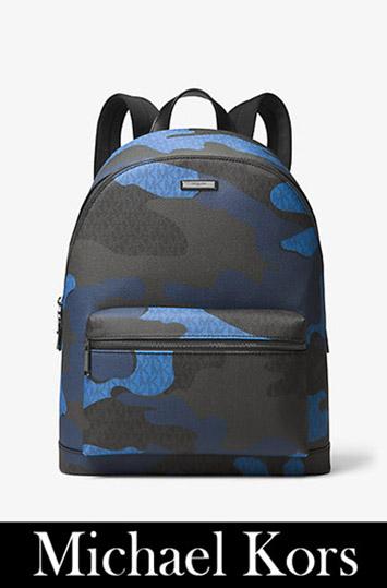 Backpacks Michael Kors Fall Winter For Men 2