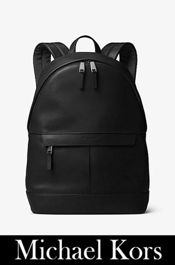 Backpacks Michael Kors Fall Winter For Men 3