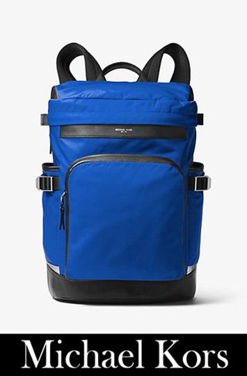 Backpacks Michael Kors Fall Winter For Men 4