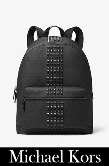 Backpacks Michael Kors Fall Winter For Men 5