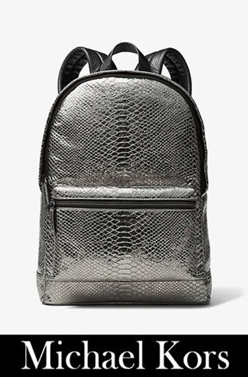 Backpacks Michael Kors Fall Winter For Men 6