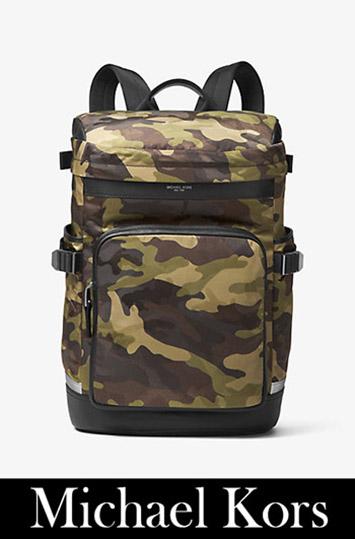 Backpacks Michael Kors Fall Winter For Men 7
