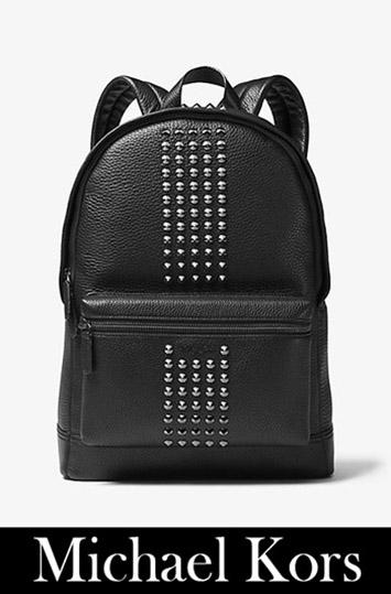 Backpacks Michael Kors Fall Winter For Men 8