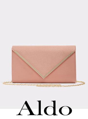 Bags Aldo Fall Winter 2017 2018 Women 2