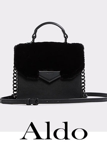 Bags Aldo Fall Winter 2017 2018 Women 3