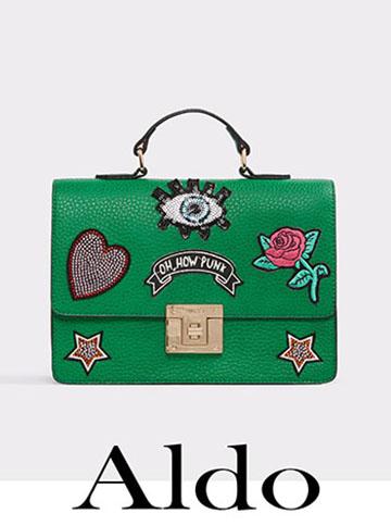 Bags Aldo Fall Winter 2017 2018 Women 6