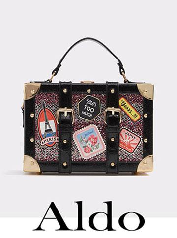 Bags Aldo Fall Winter 2017 2018 Women 8