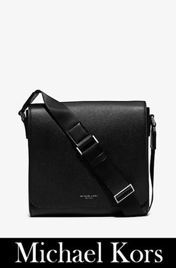 Bags Michael Kors Fall Winter 2017 2018 Men 4