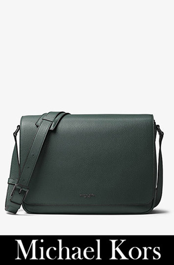 Bags Michael Kors Fall Winter 2017 2018 Men 5