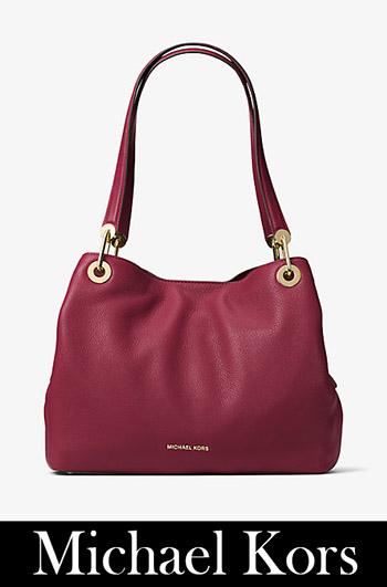 Bags Michael Kors Fall Winter 2017 2018 Women 4