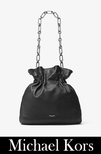 Bags Michael Kors Fall Winter 2017 2018 Women 6