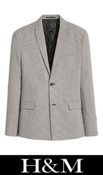 Clothing HM 2017 2018 Accessories Men 2