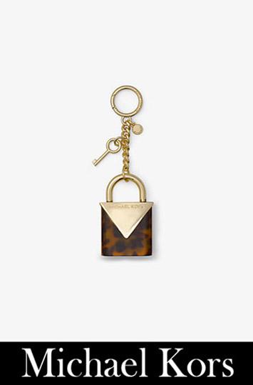 Clothing Michael Kors 2017 2018 Accessories Women 2