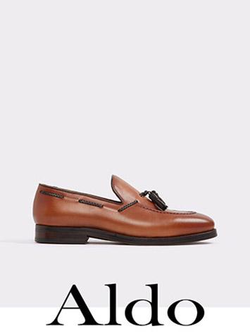 Footwear Aldo For Men Fall Winter 6