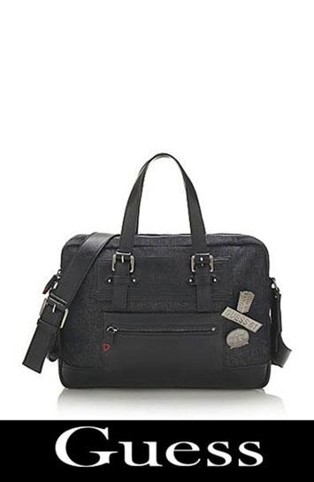 Guess Handbags 2017 2018 For Men 4