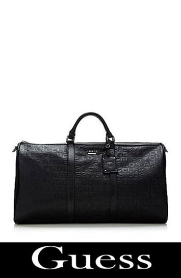 Guess Handbags 2017 2018 For Men 7