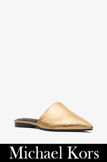 Michael Kors Footwear Fall Winter For Women 6