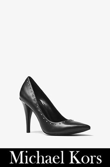 Michael Kors Footwear Fall Winter For Women 7