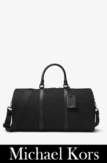 Michael Kors Handbags 2017 2018 For Men 3