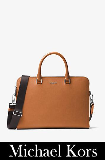 Michael Kors Handbags 2017 2018 For Men 4