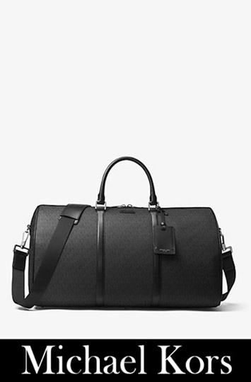 Michael Kors Handbags 2017 2018 For Men 5