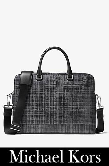 Michael Kors Handbags 2017 2018 For Men 6