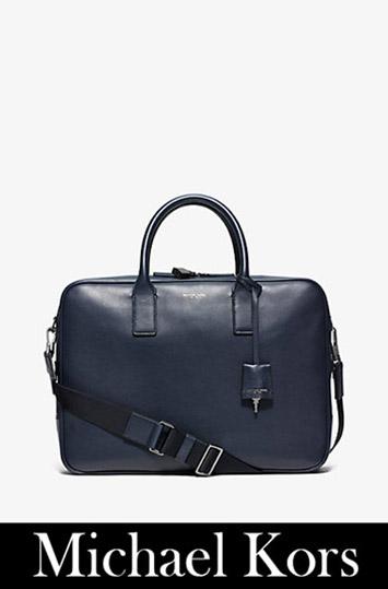 Michael Kors Handbags 2017 2018 For Men 8