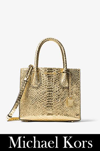 Michael Kors Handbags 2017 2018 For Women 2